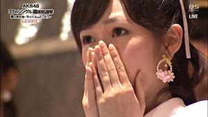 2014-06-07_[生]AKB48 37thシングル選抜総選挙 完全生中継_BSスカパー!.ts - 00540