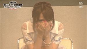 2014-06-07_[生]AKB48 37thシングル選抜総選挙 完全生中継_BSスカパー!.ts - 00541