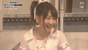 2014-06-07_[生]AKB48 37thシングル選抜総選挙 完全生中継_BSスカパー!.ts - 00545