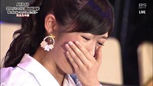 2014-06-07_[生]AKB48 37thシングル選抜総選挙 完全生中継_BSスカパー!.ts - 00572