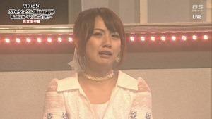 2014-06-07_[生]AKB48 37thシングル選抜総選挙 完全生中継_BSスカパー!.ts - 00579