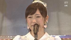 2014-06-07_[生]AKB48 37thシングル選抜総選挙 完全生中継_BSスカパー!.ts - 00587
