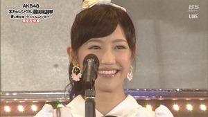 2014-06-07_[生]AKB48 37thシングル選抜総選挙 完全生中継_BSスカパー!.ts - 00607