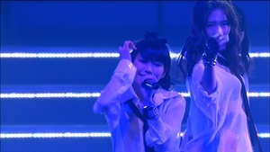 AKB48 REQUEST HOUR SETLIST BEST 200 2014 Disc1a.m2ts - 00072