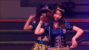 AKB48 REQUEST HOUR SETLIST BEST 200 2014 Disc1a.m2ts - 00144