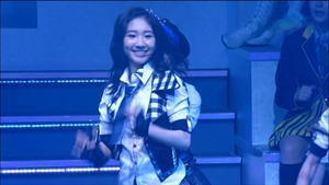 AKB48 REQUEST HOUR SETLIST BEST 200 2014 Disc1a.m2ts - 00293