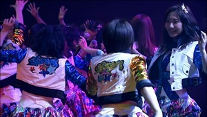 AKB48 REQUEST HOUR SETLIST BEST 200 2014 Disc1a.m2ts - 00437