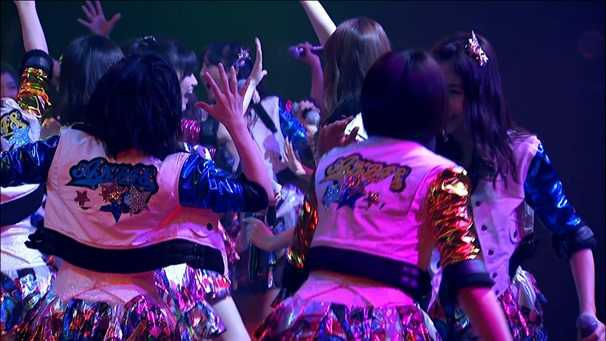 AKB48 REQUEST HOUR SETLIST BEST 200 2014 Disc1a.m2ts - 00439