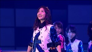AKB48 REQUEST HOUR SETLIST BEST 200 2014 Disc1a.m2ts - 00448