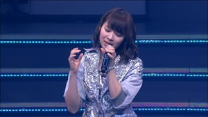 AKB48 REQUEST HOUR SETLIST BEST 200 2014 Disc1a.m2ts - 00461