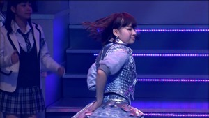 AKB48 REQUEST HOUR SETLIST BEST 200 2014 Disc1a.m2ts - 00494