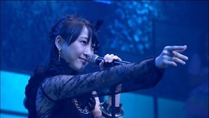 AKB48 REQUEST HOUR SETLIST BEST 200 2014 Disc1a.m2ts - 00514