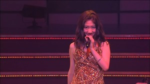 AKB48 REQUEST HOUR SETLIST BEST 200 2014 Disc1a.m2ts - 00580