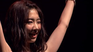 AKB48 REQUEST HOUR SETLIST BEST 200 2014 Disc1a.m2ts - 00632