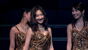 AKB48 REQUEST HOUR SETLIST BEST 200 2014 Disc1a.m2ts - 00635