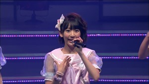 AKB48 REQUEST HOUR SETLIST BEST 200 2014 Disc1a.m2ts - 00650
