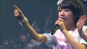 AKB48 REQUEST HOUR SETLIST BEST 200 2014 Disc1a.m2ts - 00651