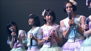 AKB48 REQUEST HOUR SETLIST BEST 200 2014 Disc1a.m2ts - 00745