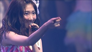 AKB48 REQUEST HOUR SETLIST BEST 200 2014 Disc1a.m2ts - 00775