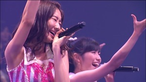 AKB48 REQUEST HOUR SETLIST BEST 200 2014 Disc1a.m2ts - 00795