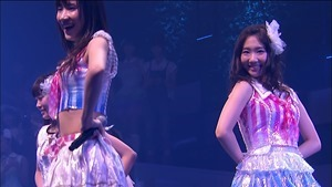AKB48 REQUEST HOUR SETLIST BEST 200 2014 Disc1a.m2ts - 00797