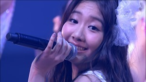 AKB48 REQUEST HOUR SETLIST BEST 200 2014 Disc1a.m2ts - 00802