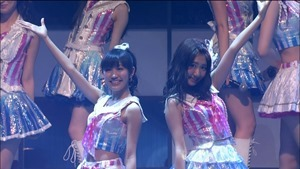 AKB48 REQUEST HOUR SETLIST BEST 200 2014 Disc1a.m2ts - 00815
