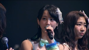 AKB48 REQUEST HOUR SETLIST BEST 200 2014 Disc1a.m2ts - 00823