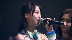 AKB48 REQUEST HOUR SETLIST BEST 200 2014 Disc1a.m2ts - 00826