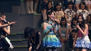 AKB48 REQUEST HOUR SETLIST BEST 200 2014 Disc1a.m2ts - 00837