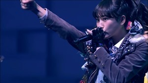 AKB48 REQUEST HOUR SETLIST BEST 200 2014 Disc2.m2ts - 00048