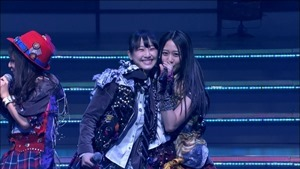 AKB48 REQUEST HOUR SETLIST BEST 200 2014 Disc2.m2ts - 00050