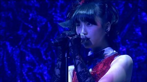 AKB48 REQUEST HOUR SETLIST BEST 200 2014 Disc2.m2ts - 00082