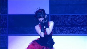 AKB48 REQUEST HOUR SETLIST BEST 200 2014 Disc2.m2ts - 00094
