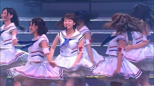 AKB48 REQUEST HOUR SETLIST BEST 200 2014 Disc2.m2ts - 00152