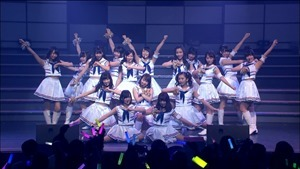AKB48 REQUEST HOUR SETLIST BEST 200 2014 Disc2.m2ts - 00177