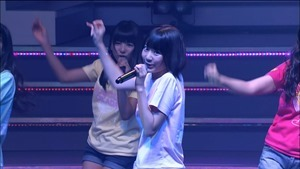 AKB48 REQUEST HOUR SETLIST BEST 200 2014 Disc2.m2ts - 00182