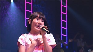 AKB48 REQUEST HOUR SETLIST BEST 200 2014 Disc2.m2ts - 00190