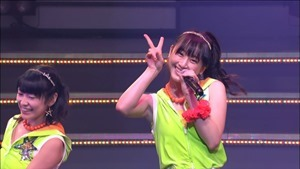 AKB48 REQUEST HOUR SETLIST BEST 200 2014 Disc2.m2ts - 00196