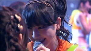 AKB48 REQUEST HOUR SETLIST BEST 200 2014 Disc2.m2ts - 00199