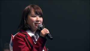 AKB48 REQUEST HOUR SETLIST BEST 200 2014 Disc2.m2ts - 00230