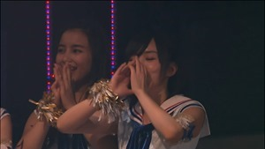 AKB48 REQUEST HOUR SETLIST BEST 200 2014 Disc2.m2ts - 00235