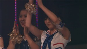 AKB48 REQUEST HOUR SETLIST BEST 200 2014 Disc2.m2ts - 00236