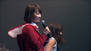 AKB48 REQUEST HOUR SETLIST BEST 200 2014 Disc2.m2ts - 00254