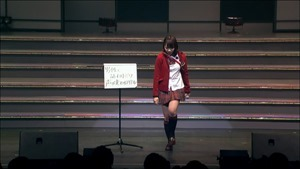 AKB48 REQUEST HOUR SETLIST BEST 200 2014 Disc2.m2ts - 00261