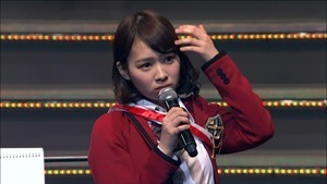 AKB48 REQUEST HOUR SETLIST BEST 200 2014 Disc2.m2ts - 00275
