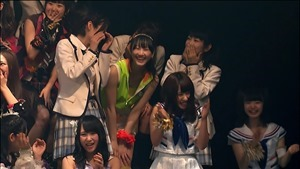 AKB48 REQUEST HOUR SETLIST BEST 200 2014 Disc2.m2ts - 00294