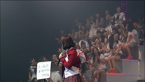 AKB48 REQUEST HOUR SETLIST BEST 200 2014 Disc2.m2ts - 00311