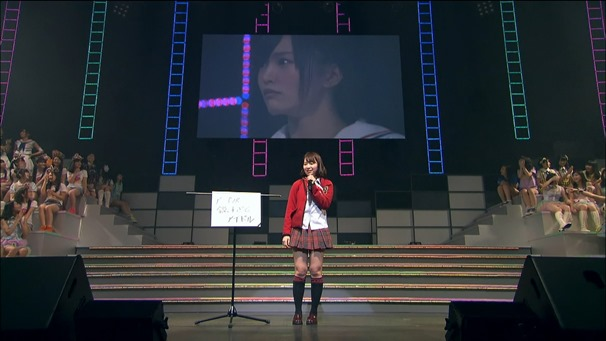 AKB48 REQUEST HOUR SETLIST BEST 200 2014 Disc2.m2ts - 00319