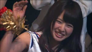 AKB48 REQUEST HOUR SETLIST BEST 200 2014 Disc2.m2ts - 00326